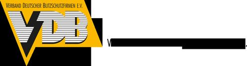 vdb_logo-500.png